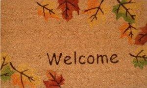 autumn-breeze-doormat