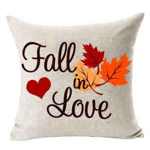 fall-in-love-pillow-cover