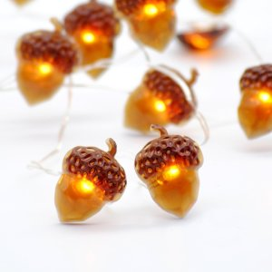 mini-acorn-string-lights