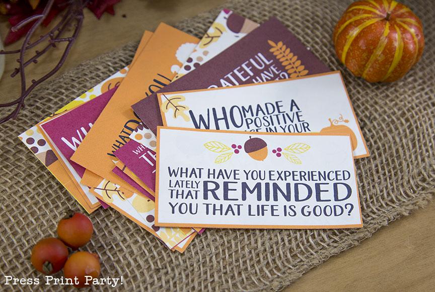 thanksgiving-conversation-cards-printables