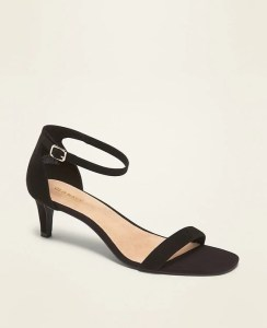 black-strappy-kitten-heel-sandal