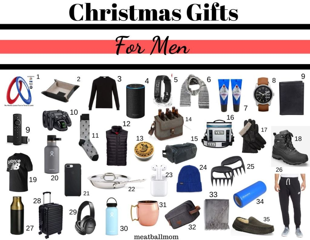 christmas-gifts-for-men