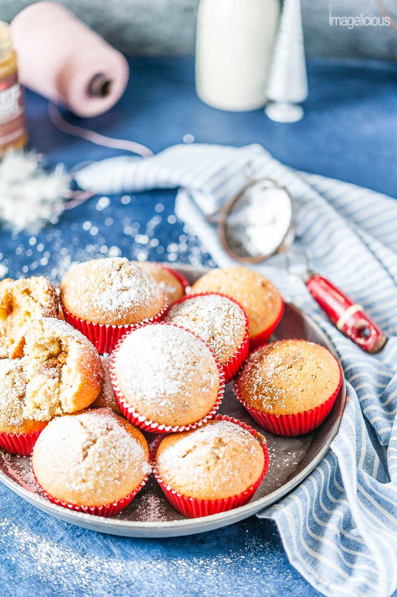 cookie-butter-cupcakes