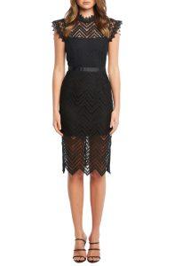 lace-sheath-dress