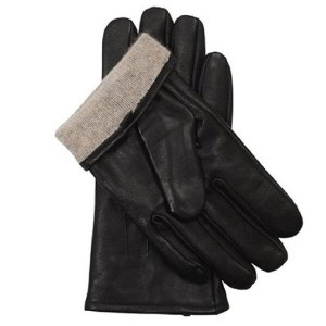 leather-cashmere-lined-gloves