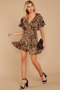 leopard-print-wrap-dress