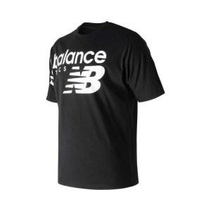 mens-new-balance-shirt