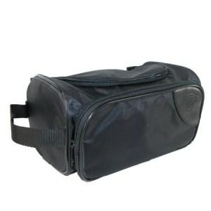 mens-nylon-bag