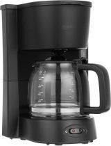 amazon-basics-coffee-maker