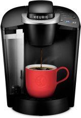 keurig-k-classic-coffee-maker