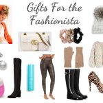 christmas-gifts-for-the-fashionista