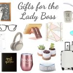gifts-for-the-lady-boss