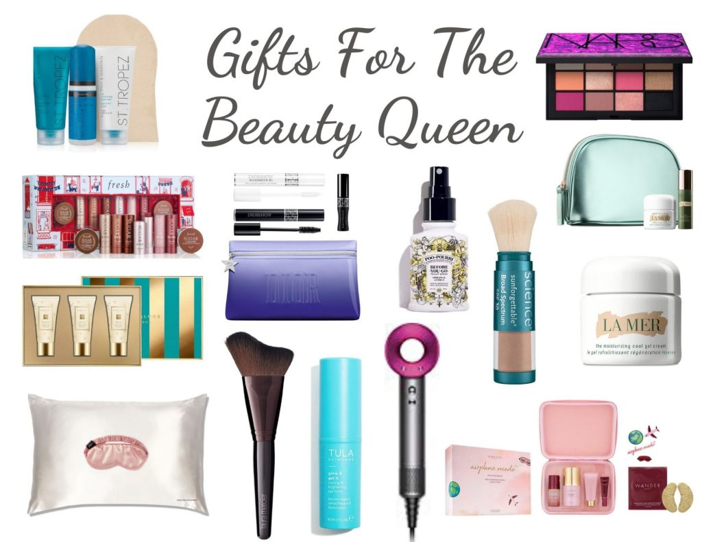 Christmas-gifts-for-the-beauty-queen
