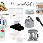 practical-gifts