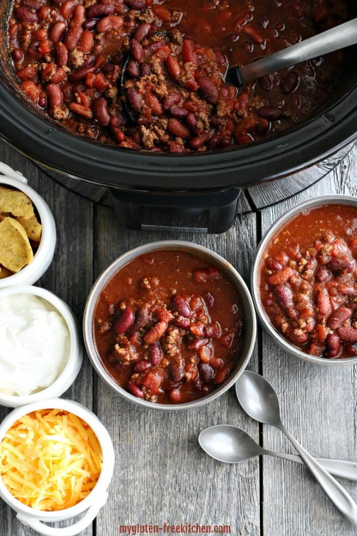 crock-pot-chili-gluten-free