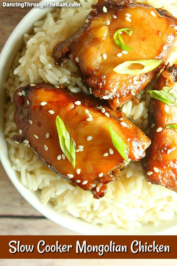 slow-cooker-mongolian-chicken