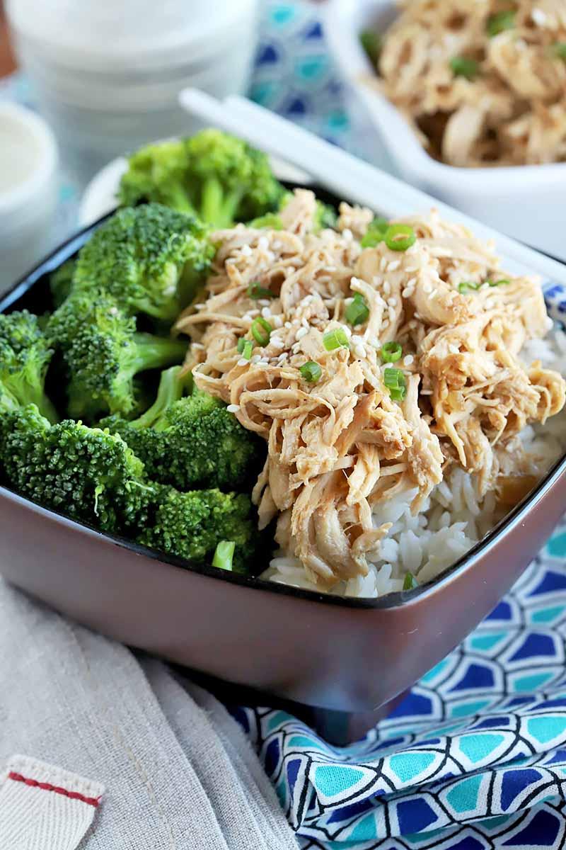 slow-cooker-chicken-teriyaki