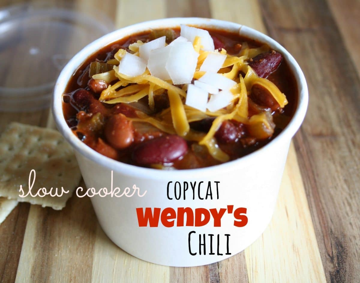 copycat-wendys-crock-pot-chili