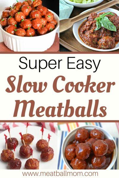 crock-pot-meatballs