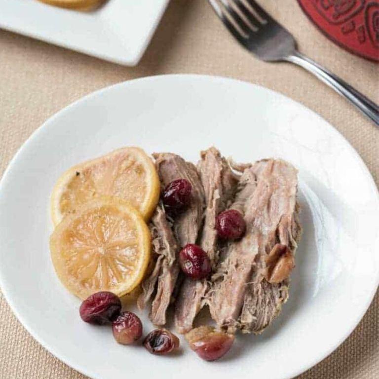 crock-pot-pork-roast