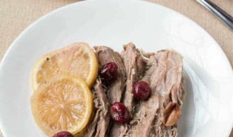 crock-pot-pork-roast