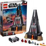 star-wars-legos