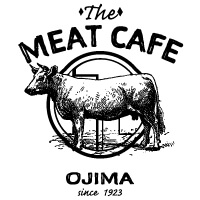 The Meat Cafe Ojima