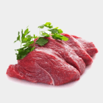 veal under cut