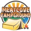 Meat Cove Campground Cape Breton