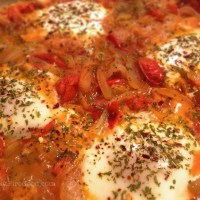 Heavenly Schwenker: German Recipe and Grilling Style
