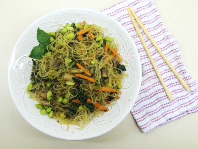 Vegetarian+Recipes+With+Protein