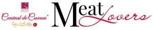 carne-online-gourmet-logo-meat-lovers