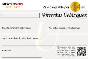 4euros-urrechu-velazquez-meatlovers