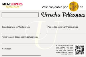 5euros-urrechu-velazquez-meatlovers