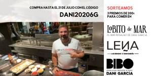 Carne-Dani-Garcia-Sorteo
