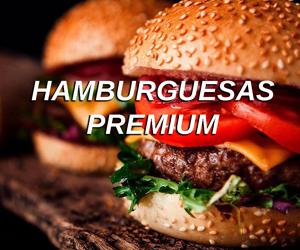 HAMBURGUESAS-PREMIUM