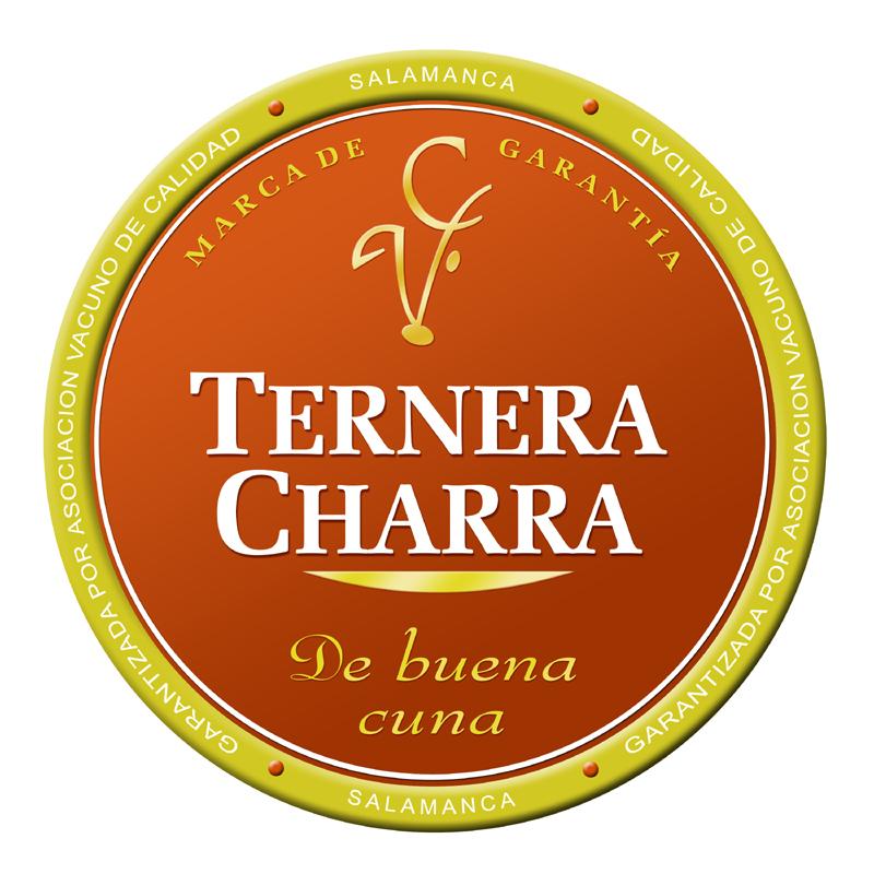 Ternera-Charra-carne-de-calidad