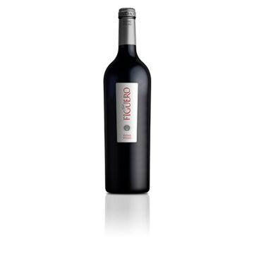 Vino-Figuero-Viñas-Viejas-D-O-Ribera-del-Duero-Botella