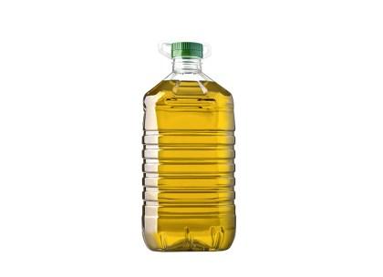 aceite-oliva-extra-virgen_886074