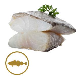 bacalao-tienda-online