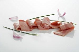 bacon-lonchas_875013