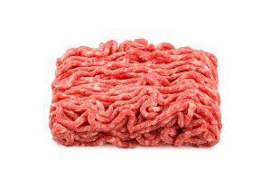 carne-picada-ternera-burger-meat-ternera_810050