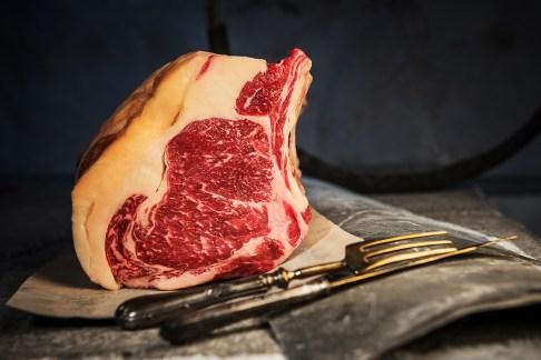 cortes-carne-goumet-centra-de-carnes