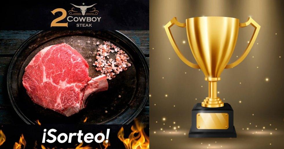 cowboy-steak-sorteo-online-ganador