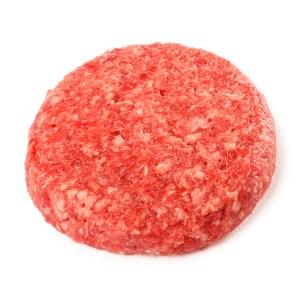 hamburguesa-vaca-madurada-dry-aged_865327