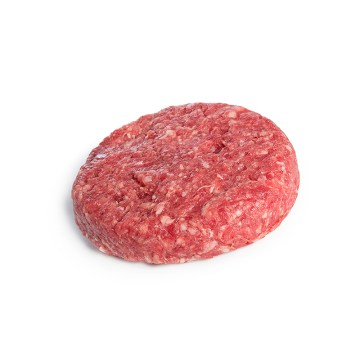 hamburguesa-wagyu-bandeja-4x150-gr