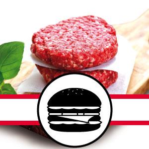 hamburguesas-carne-pidada-premium-tienda-online