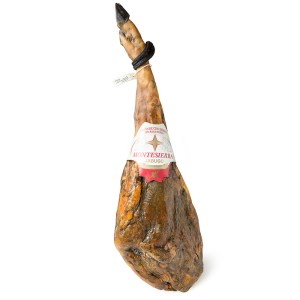 jamon-iberico-bellota-huelva