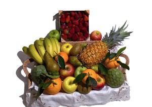 pack-fruta-caja-9-kg-aprox_800010