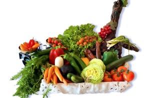 pack-verdura-caja-entre-8-9-kg_800009